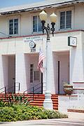 San Gabriel Masonic Temple