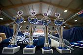 FEI World Championships Vaulting