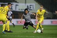 07/03, 17:30, PAOK v Aris, Kagawa