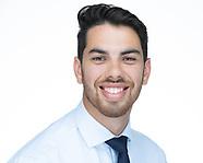 2020-09-08 Nicholas Anand