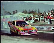 1980 NHRA Pomona WinternationalsNHRA Pomona Winternationals