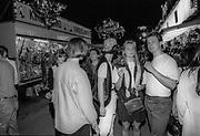 Bilder für den Oberurseler  Kurier fotografiert in den Jahren von 1988-1994.