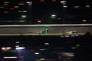 January 30-31, 2016: Daytona 24 hour: #68 Alessandro Pier Guidi, Alexandre Premat, Daniel Serra, Scuderia Corsa, Ferrari 488 GTE, #11 Townsend Bell, Bill Sweedler, Richard Antinucci, Edoardo Piscopo, O'Gara Motorsport, Lamborghini Huracán GT3