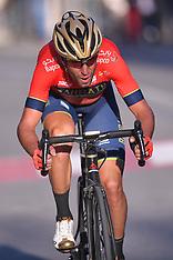 CYCLISME : Milan San Remo - UCI World Tour - 17 March 2018