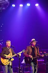 Buffalo Springfield at The Fox Theater - Oakland, CA - 6/2/11