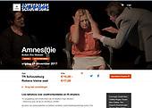 amnes(t)ie    pers&print&promo