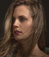 Marketing, Product, Branding photography.<br /> Lindsey K. Weller - model