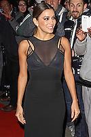 Eva Longoria, Global Gift Gala, ME Hotel, London UK, 19 November 2013, Photo by Brett D. Cove