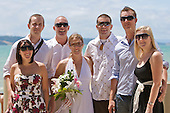 Matt & Tina's Wedding 2009