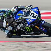 August 3, 2013 - Tooele, UT - Josh Herrin competes in Superbike Race 1 at Miller Motorsports Park.