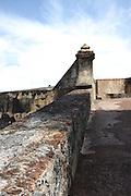 San Juan, Puerto Rico, San Cristobal