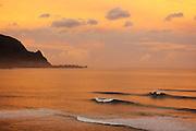 Hawaii | Kauai