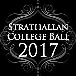 Strathallan College Ball 2017