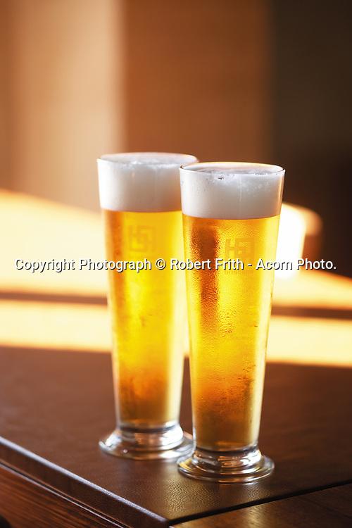Beers at The Brisbane Hotel, North Perth Perth Region