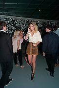 GEORGIE MACINTYRE, Mark Jacobs' Bang' fragrance preview. Harvey Nicholls. London. 22 July 2010. -DO NOT ARCHIVE-© Copyright Photograph by Dafydd Jones. 248 Clapham Rd. London SW9 0PZ. Tel 0207 820 0771. www.dafjones.com.