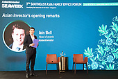 22. AsianInvestor opening remarks by Iain Bell, head of events