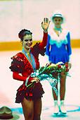 OLYMPICS_1988_Calgary_Figure Skating _PJS