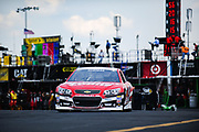 May 10, 2013: NASCAR Southern 500. Ryan Newman, Chevrolet , Jamey Price / Getty Images 2013 (NOT AVAILABLE FOR EDITORIAL OR COMMERCIAL USE