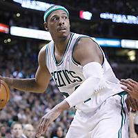 2011-2012 NBA Season