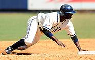FIU Baseball (Feb 28 2010)