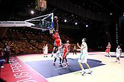 DESCRIZIONE : Championnat de France Pro A Match des champions <br /> GIOCATORE : Aboudou Jordan<br /> SQUADRA : Chalon <br /> EVENTO : Pro A <br /> GARA : Chalon Limoges<br /> DATA : 20/09/2012<br /> CATEGORIA : Basketball France Homme<br /> SPORT : Basketball<br /> AUTORE : JF Molliere<br /> Galleria : France Basket 2012-2013 Action<br /> Fotonotizia : Championnat de France Basket Pro A<br /> Predefinita :