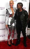 Persona Magazine Launch hosted buy Russell Simmons and held at the Griffin on Sept. 11, 2009