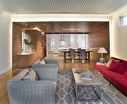 4116 Legation Livingroom VA2_107_255_Jan_Mach_2018