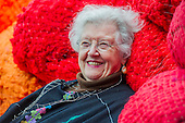 Hayward Sheila Hicks