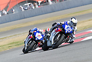 Round 3 - AMA Superbike Series - Auto Club Speedway - Formerly California Speedway - Fontana, CA - April 25-27, 2008<br /> <br /> :: Contact me for download access if you do not have a subscription with andrea wilson photography. ::  <br /> <br /> :: For anything other than editorial usage, releases are the responsibility of the end user and documentation will be required prior to file delivery ::