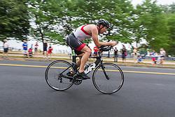 Boston Triathlon