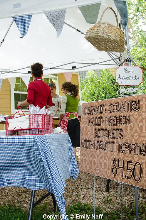Heritage Reclaimed Farm, ArtsandAgTour2015, Hickman County, TN