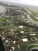 August 30, 2021 - LA: Hurricane Ida Landfall In Louisiana