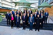 World Travel & Tourism Council meeting Washington DC