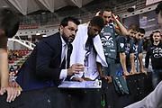 DESCRIZIONE : Roma LNP A2 2015-16 Acea Virtus Roma Paffoni Omegna<br /> GIOCATORE : Alessandro Magro<br /> CATEGORIA : allenatore coach<br /> SQUADRA : Paffoni Omegna<br /> EVENTO : Campionato LNP A2 2015-2016<br /> GARA : Acea Virtus Roma Paffoni Omegna<br /> DATA : 29/11/2015<br /> SPORT : Pallacanestro <br /> AUTORE : Agenzia Ciamillo-Castoria/G.Masi<br /> Galleria : LNP A2 2015-2016<br /> Fotonotizia : Roma LNP A2 2015-16 Acea Virtus Roma Paffoni Omegna