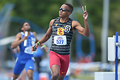 Track and Field-Florida Relays-Apr 3, 2021