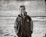Merewether Surfboard Club