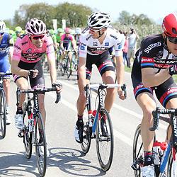 20160507-Giro st2
