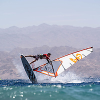 2020-05-30 Rif Raf, Eilat