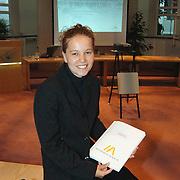 Presentatie tevredenheidsonderzoek gemeente Huizen