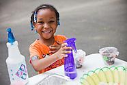 High Line Volunteers | Community Day II