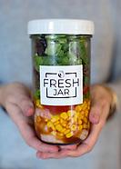 Fresh Jar