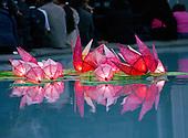 Diwali UK