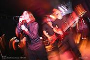 2005-03-05 Mindcandy