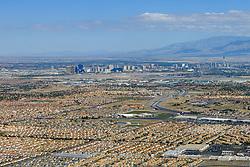 Las Vegas 2003<br /> World Cup Final Jumping - Las Vegas 2003<br /> © Hippo Foto - Dirk Caremans