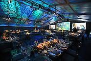 Monterey Bay Aquarium 30th Anniversary Gala