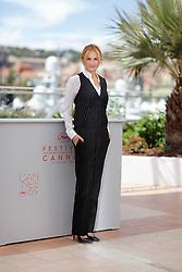 May 12, 2016 - Cannes, France - Julia Roberts (Credit Image: © Panoramic via ZUMA Press)