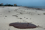 Gulfport, Mississippi - BP Oil Spill