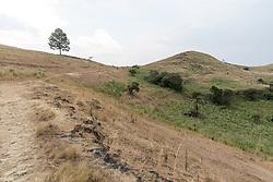 Fort Portal Hike