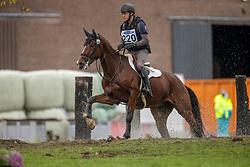 Adriaensen Geert, BEL, Kenzo Power B<br /> CNC Minderhout 2020<br /> © Hippo Foto - Dirk Caremans<br /> 25/10/2020