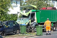 2020_09_14_Bin_lorry_crash_GFA